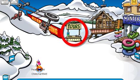 Tour Guide1