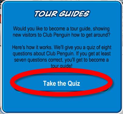 Tour Guide3