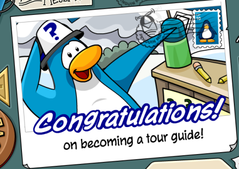 Tour Guide5